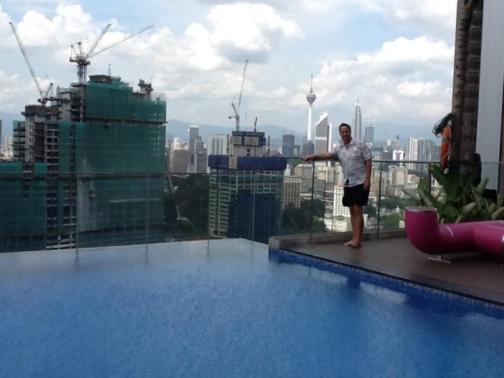 photo aloft hotel2
