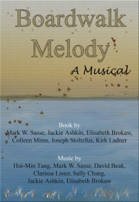 Boardwalk Melody