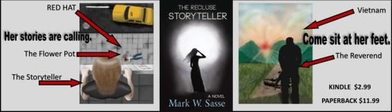 cropped-wordpress-recluse-storyteller-12.jpg
