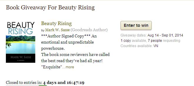 beauty rising8-27-2014 10-13-01 PM