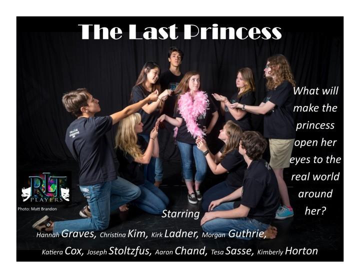 sketch fact sheets last princess