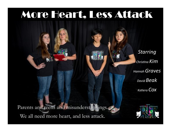 sketch fact sheets more heart less attack