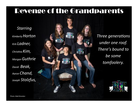 sketch fact sheets revenge of grandparents