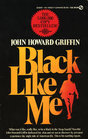 download black like me