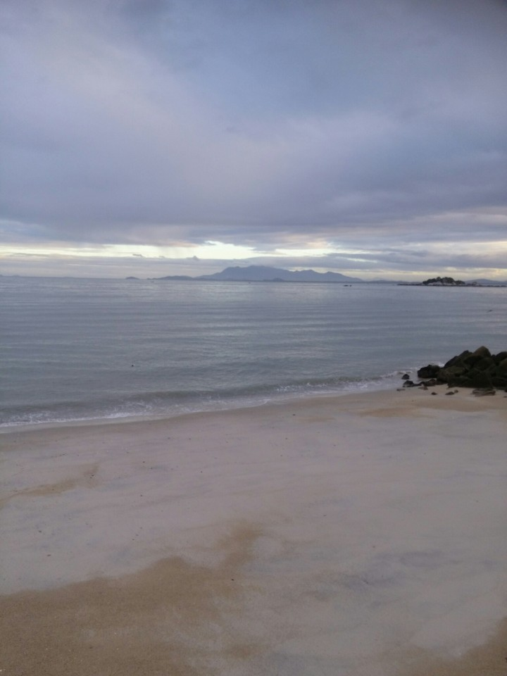 classroom beach 2