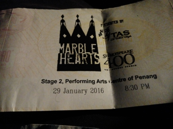 marble hearts 2