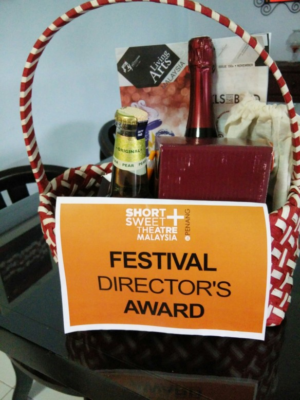 festival-director