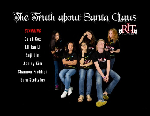 truthaboutsantaclaus