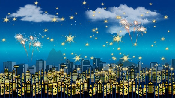 happy-new-year-1910144_1280