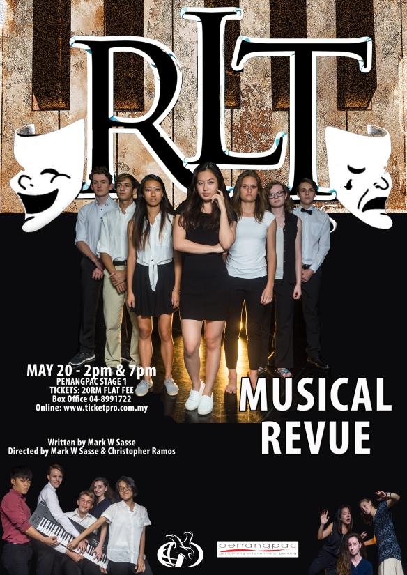 RLT MusicalPOSTER2
