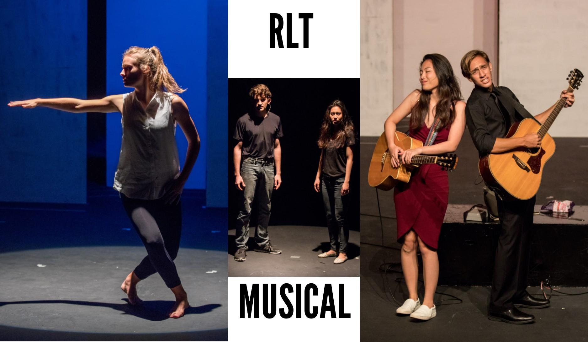 RLT Musical