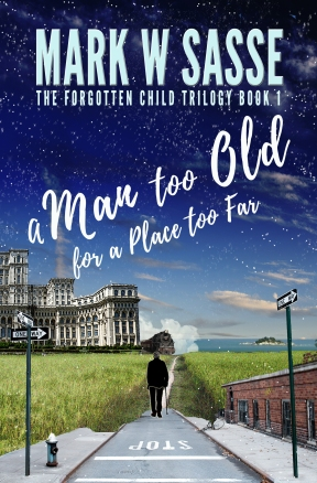 Forgotten Child Trilogy Book1 FrontCoverFinal