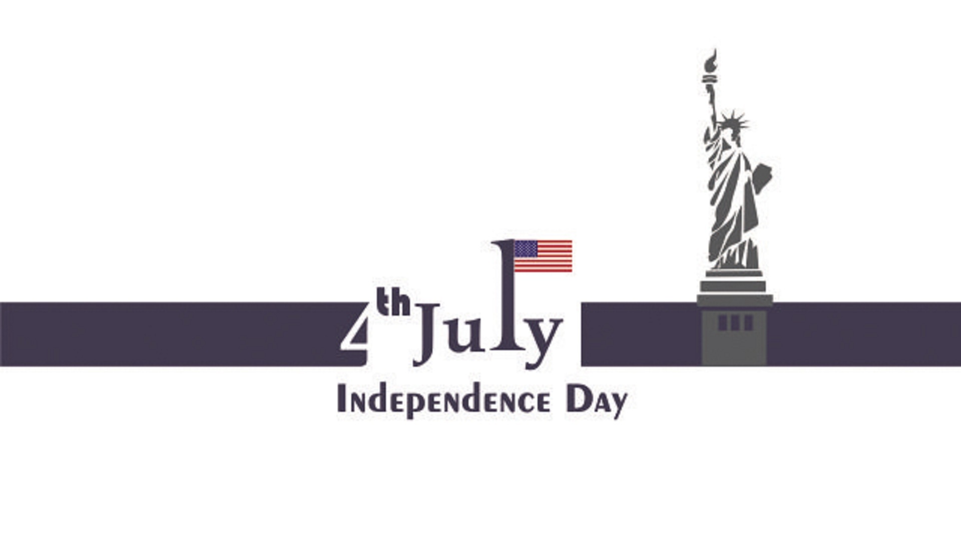 happy-fourth-of-july-pictures-2844636