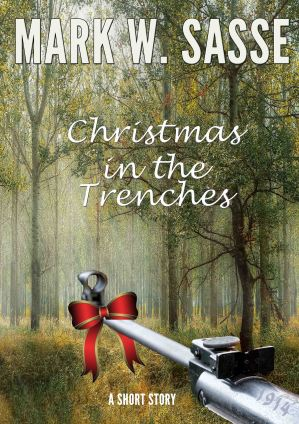 christmas short story coverSMALL
