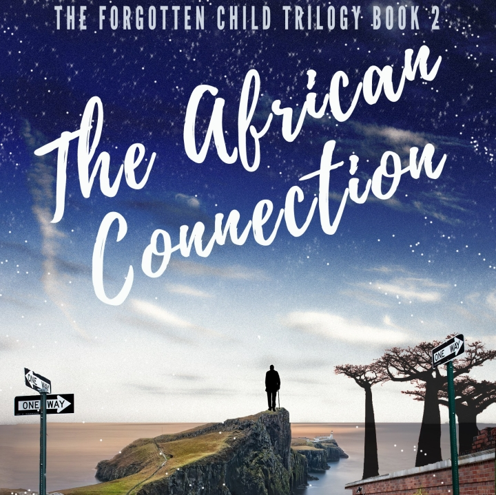 "Review of ""The African Connection"""