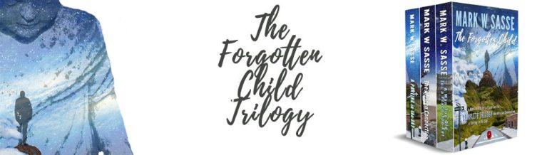 cropped-wordpress-forgotten-child-trilogy.jpg